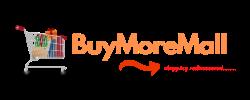 Buy More Mall Kenya